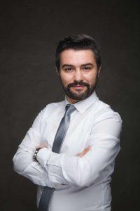 Yasin Kaplan