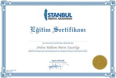 reklam_metin_yazarligi_sertifika